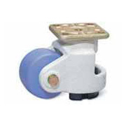 Carrymaster casters