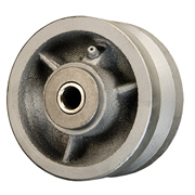 Gate Casters Gate Wheels Gate Rollers