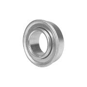 Flanged Ball Bearing