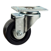 Series 20 Stainless Steel casters