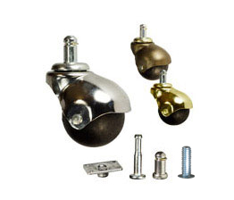 Spherical Ball Caster Catalog