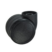 stemless replacement caster