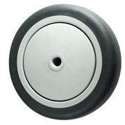 light duty polyurethane wheels for casters